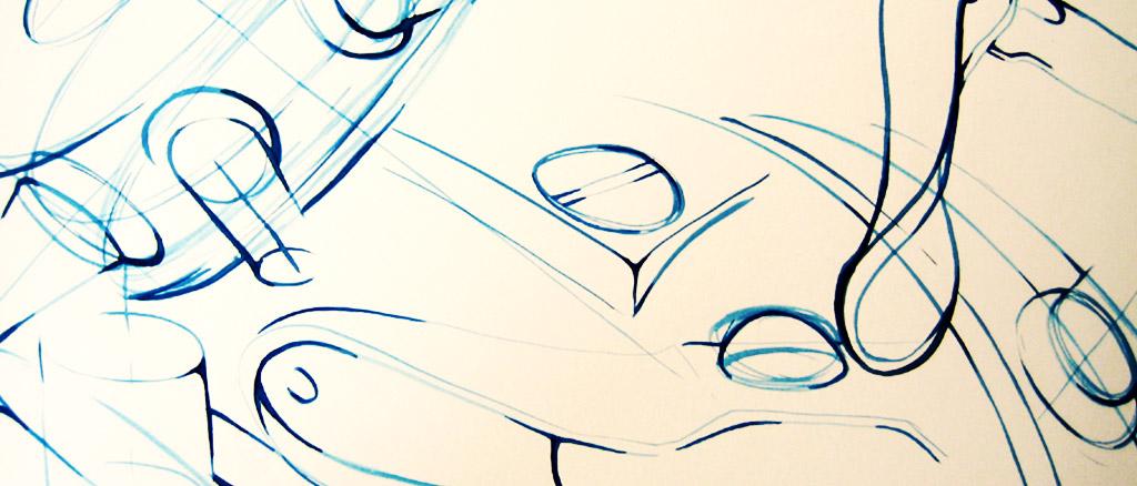 industriedesign_mappenschule_mappenkurs