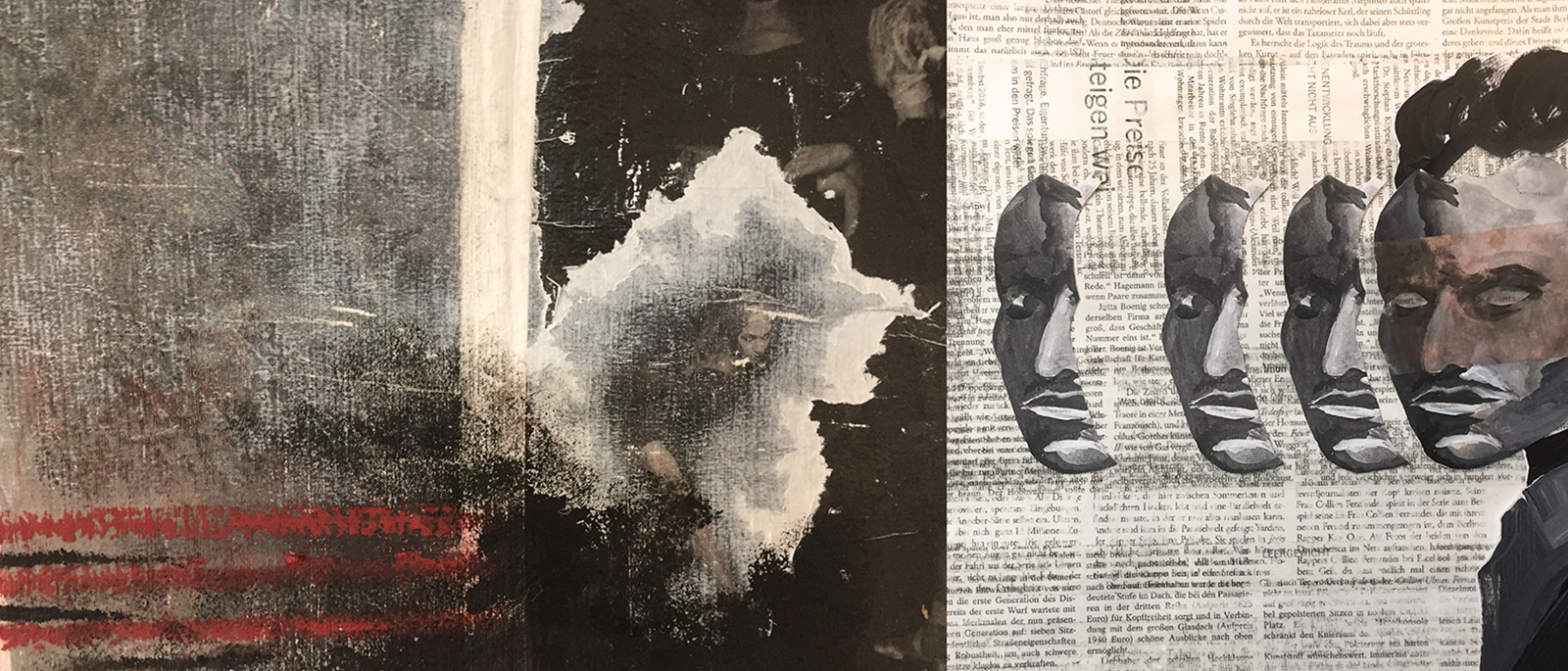 Kunst_Collage_talentstudio