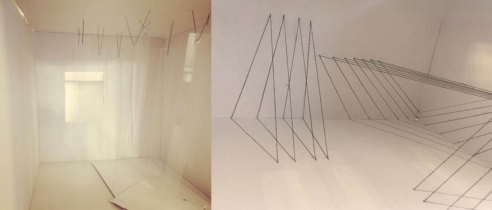 Kunst_Installation