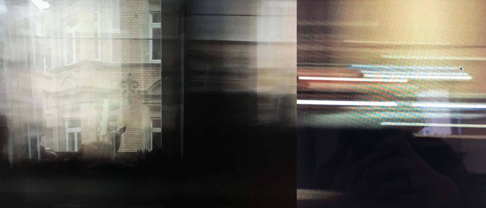 Kunst_experimentelle Fotografie