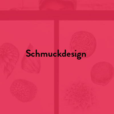 Schmuckdesign