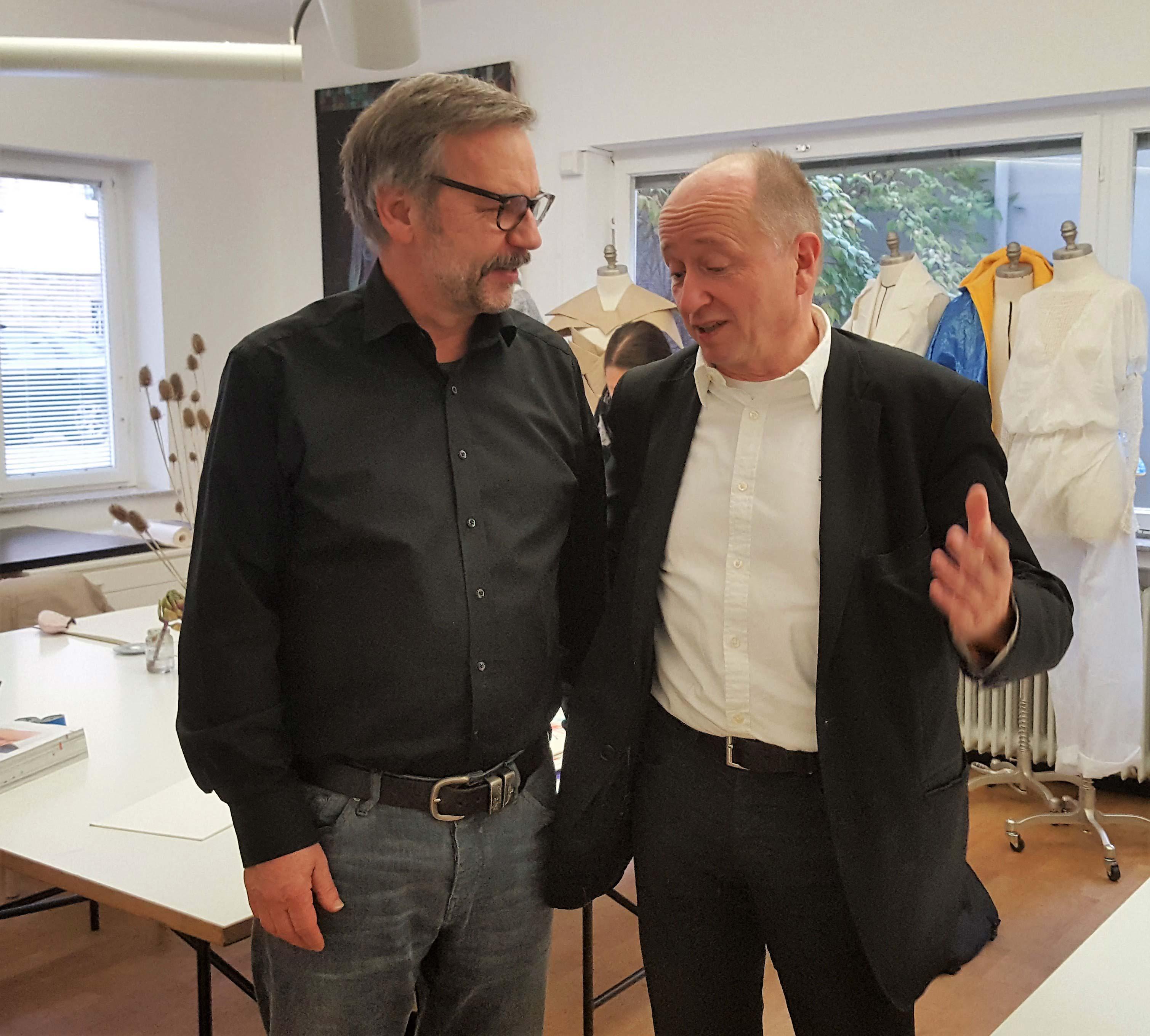 Talentstudio_Mappenkurs_Hochschule_Halle