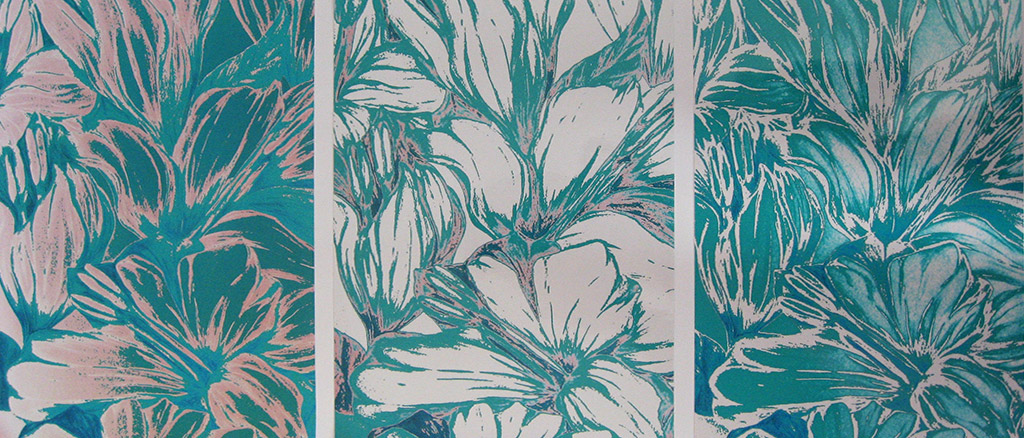 Textildesign_Mappenvorbereitung_talentstudio-1024x438_1