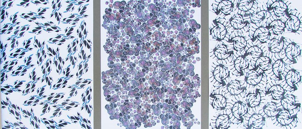 Textilgestaltung_Mappenvorbereitung_talentstudio-1024x438_1