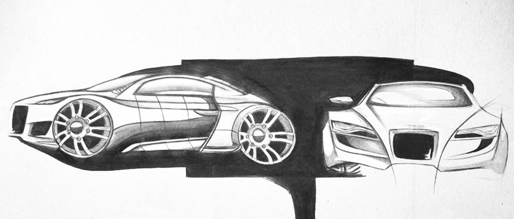 Transportationdesign__Sketch_Mappenvorbereitung_talentstudio-1024x438_1