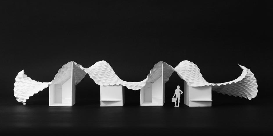Architektur_Mappenkurs_Mappenschule_Talentstudio