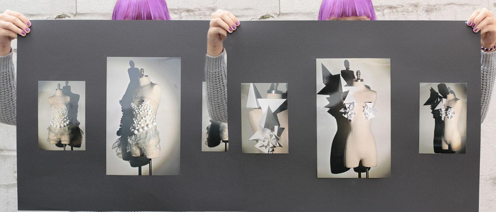 Modedesign_Mappenkurs_talentstudio_stuttgart
