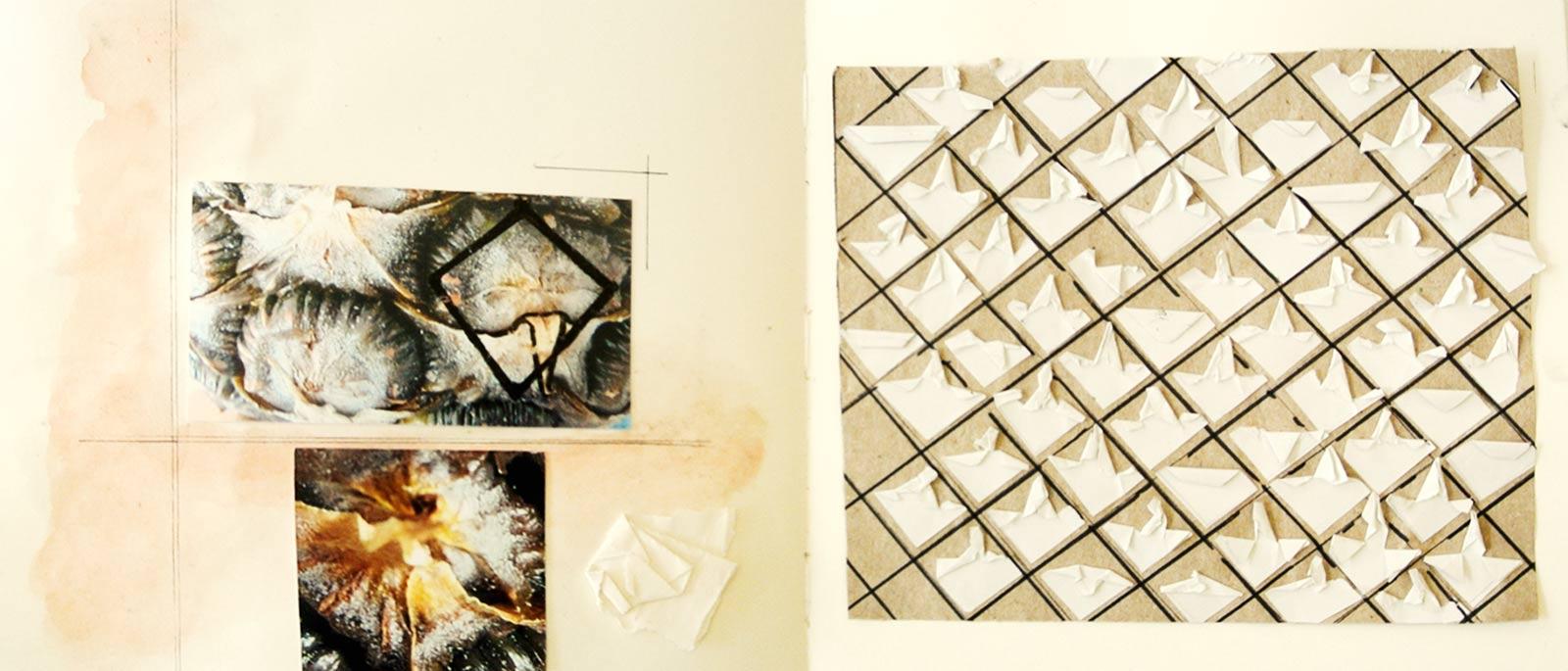 Textildesign_Studieren_Stuttgart_Modedesign