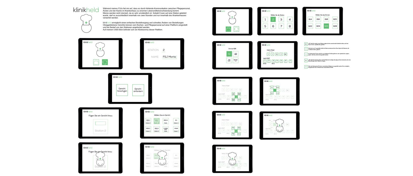 Interaktionsgestaltung_talentstudio_Mappenvorbereitung