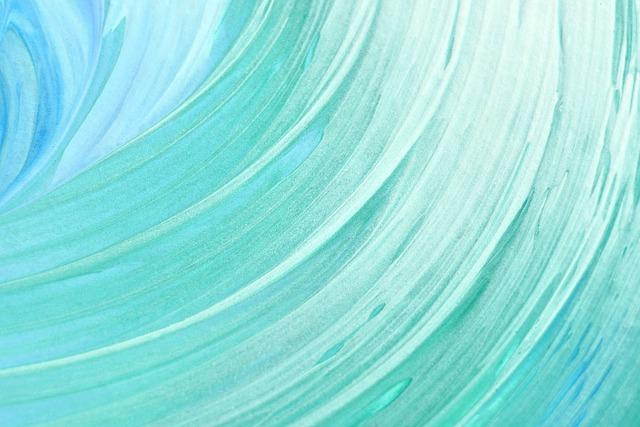 blur-1876100_640